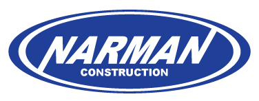 NARMAN Construction
